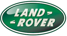 Land Rover offroad blog